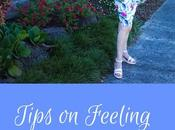 """Getting """"Feeling Fabulous"""" About Your Style"""