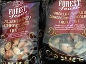 Forest Feast Christmas Collection