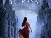 Heart Betrayal (The Remnant Chronicles Mary Pearson