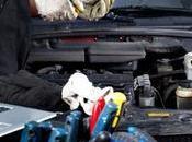 Your Mechanic Website Needs Blog