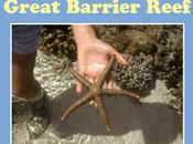 WALK GREAT BARRIER REEF Available Kindle Book