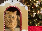 [Video] Make Christmas Tree House