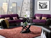 Living Room Furniture Sets Correctly