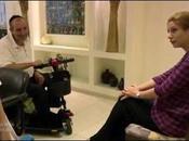 Amnon Levi: Financing Problem Haredi Weddings (video)
