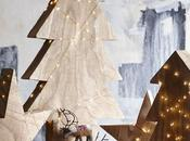 Holiday Home Stylish Decoration Ideas