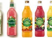 Robinson's Fruit Creations