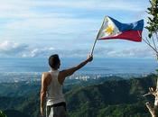Adrenaline-Pumping Adventures Cebu