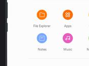 Download Suite Windows