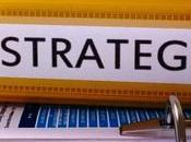 Website Search Engine Optimization Strategies Implement Today