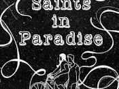 Hell Saints Paradise.