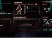 Star Citizen #WeHateMobiGlas Design Immersive Gaming Interface, This Thing.