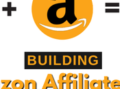 Quick Guide Building Amazon Affiliate Store Using WordPress