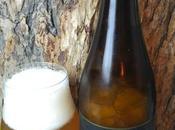 Anno 2017 Dageraad Brewing