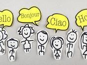 Multilingual Loving