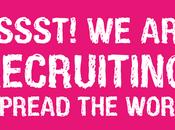 Recruitment Dubai United Arab Emirates