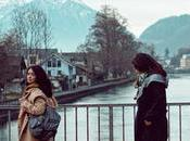 Satu Hari Nanti (2017) Review