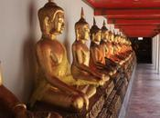 DAILY PHOTO: Buddha