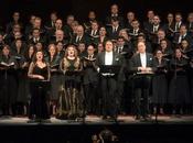 'Quid Miser' Verdi's 'Requiem' Opera Career