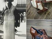 Royal Vintage Shoes