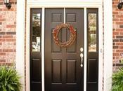 Transform Your Home With Fantastic Door Designs