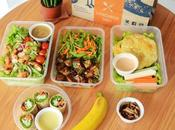 Make Easy Healthy with Lunchbox Diet Meals!