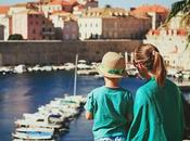 Absolute Best Places Travel Europe With Kids