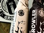 Grunting Growler Christmas Gifts Beer Fans