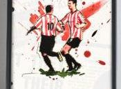 Sunderland Fulham Guess Score with Classy Niall/SuperKev Prize