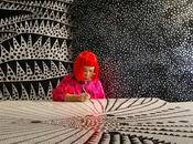 Yayoi Kusama: Biography, Works Exhibitions