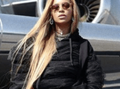 Beyonce Causing Major Turbulence With Latest Pics
