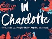 Study Charlotte Brittany Cavallari