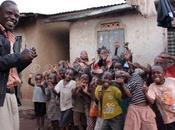 Uganda Beginners Introduction Expats