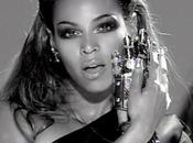 Beyonce Owned Billboard Charts This Week History