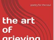 Creating Bestseller Poetry