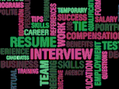Ways Fail Show Personality Your Resume