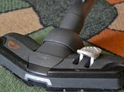 More Uses Vacuum That Will Make Your Life Easier