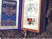 Orphan Barrel Entrapment Review