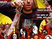 Movie Review: Hectic Knife (2016)