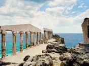 Ultimate Travel Guide Beautiful Fortune Island, Batangas