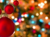 Holiday Traditions Start With Your Kids