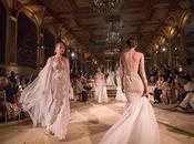 Stunning Idan Cohen Wedding Dresses