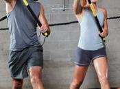Workouts That Burn More Calories Than Jogging