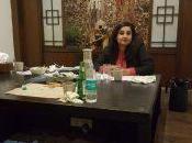 Gung Palace, Gurgaon: Complete Korean Dining
