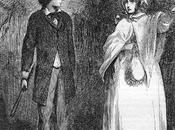 Woman White Wilkie Collins