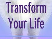 Become Truly Are: TRANSFORM YOUR LIFE #BookReview #AuthorInterview