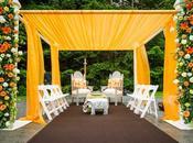 Best Outdoor Wedding Decoration Ideas 2018