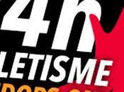 Hores d'Ultrafons Pista Barcelona Hour 2017 Results