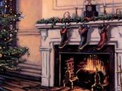 Christmas Story-- Reposted Request