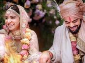 Anushka Sharma Virat Kohli Wedding Photography