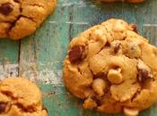 Twelve Days Gluten Free Cookies Grain-Free Loaded Peanut Butter Chocolate Chip